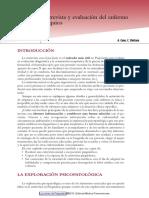 Lecciones+de+Psiquiatría++2010.pdf