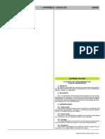 OS.090(PLANTA DE TRATAMIENTO DE LAS AGUAS RESIDUALES)