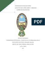 PG-mallasilla.pdf