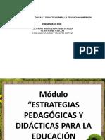 ESTRATEGIAS PEDAGOGICAS Y DIDACTICAS Actividad_1 - copia (2)