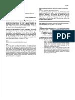 [PDF] Banking Case Digests Compilation(Finals)