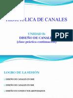 U01_CPHC_clase practica 4