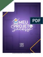 AULA+01.pdf