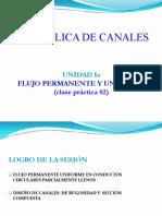 U01_CPHC_clase practica 2