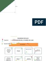 diagrama de hilos CHOMPA LANA.docx