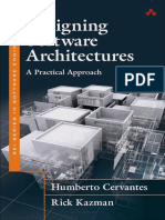 AW.Designing.Software.Architectures.A.Practical.Approach.www.EBooksWorld.ir.pdf