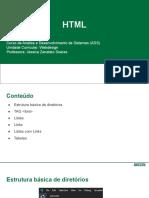 Aula 2.pdf