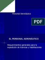 Personal Aeronáutico.civl..ppt