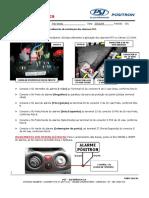 PST_Citroen C3 2009