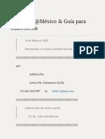 2020:05:14-Mexico_vs_COVID19