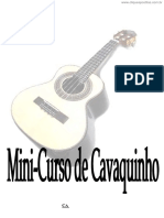 [cliqueapostilas.com.br]-minicurso-de-cavaquinho.pdf