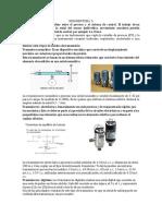 TEMA 5 -- DISPOSITIVOS....pdf