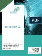 T2T2WR-ELT 601  VARGAS FIGUEREDO JHERSON