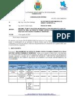 informe tecnico POA 2019 reducto-4 esquinas-tiquiapaya corregido