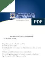 Plantilla_Institucional 2020A
