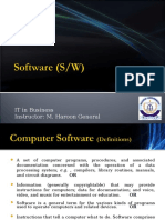 ITB Part 02a Software(1).ppt