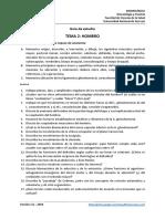 02_HOMBRO_GuíaDeEstudio_2019_v1.pdf