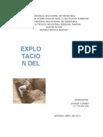 explotacion subsuelo 2.docx