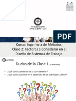 IM_C2_1_Clase2.pdf