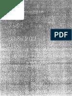 [News-Bulletin _43] FAGAN, Myron C. - Documentations of UN Plot to Destory U.S. (1955, Cinema Educational Guild, Inc.).pdf
