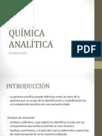 introduccion quimica analitica ok.pdf