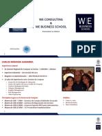 GESTION ESTRATEGICA DE COMPRAS