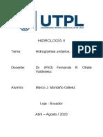 TAREA_INDIVIDUAL_5_MARCO_MONTAÑO_HIDROLOGIA_II_ABRIL_2020.docx