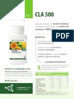 _Cla500