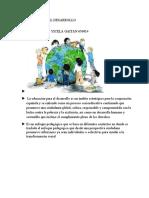 EDUCACION PARA (1) (1)
