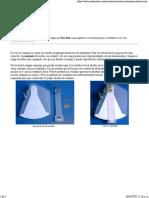 Construye tu sextante.pdf