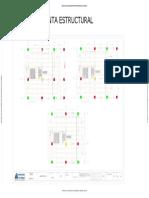 Planos Análisis Finales.docx