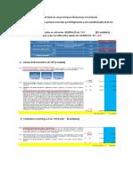 Comentarios carga equipos clima Genomma Lab.pdf