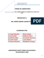 ALEJANDRO BARON-ANDRES HERNANDEZ-JUAN DAVID GUTIERREZ-CARLOS LANZA-SHARON REBOLLEDO1