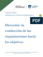 Dirección 2020 (1).pdf