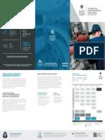 Tecnico-en-Mantenimiento-Industrial-IP-malla-2020