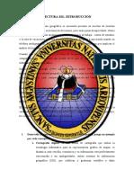 Id-Sistemas