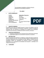 F2-EC312-MATEMATICA-FINANCIERA