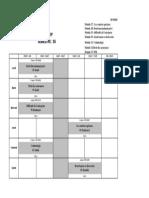 DPFSemestre5 (16).pdf