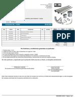 1_112053.pdf