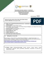Ficha 3- Psiconeuroinmunología_Dirley_Robles