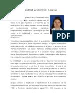 El desarrollo de la contabilidad y el administrador de empresas.docx