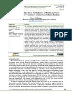 2005-5663-1-PB.pdf
