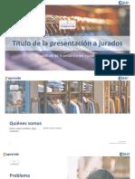 Guía de presentación Pitch.pptx