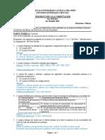 INF117_Practica4_20111_Solucionario