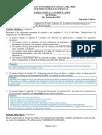 INF117_Practica4_20102_Solucionario