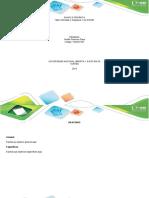 Formato para guia de actividades y rubrica de evaluacion - Actividad 4