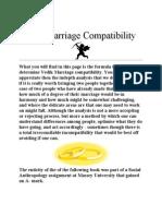 Compatibility Chk