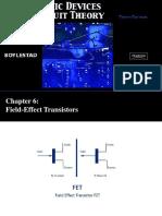 Chap6_part1.pdf