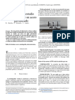 laboratorio metalografia.pdf