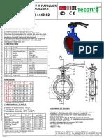 VPI4448-02_FR